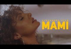 Alexandra Stan - Mami | VIDEOCLIP