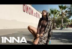 INNA - Me Gusta | VIDEOCLIP