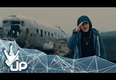 What´s UP - Ora 2 | VIDEOCLIP