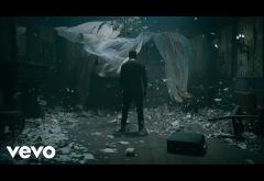 Eminem - River ft. Ed Sheeran | VIDEOCLIP