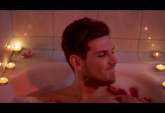 Noaptea Târziu - Singur (Valentine´s Day) | VIDEOCLIP