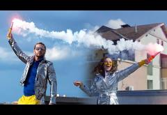 Dorian Popa feat. Ioana Ignat - Când lumea e rea | VIDEOCLIP