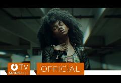 Akcent - Deep In Your Eyes | VIDEOCLIP
