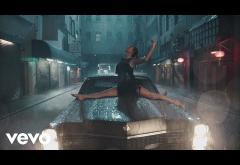 Taylor Swift - Delicate | VIDEOCLIP