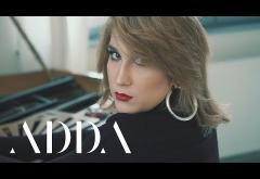 ADDA - Desculță: Sezonul 3, Episodul 1 | VIDEOCLIP