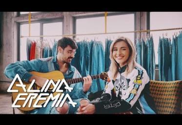 Alina Eremia & Liviu Teodorescu - Doar Noi | Beatbox Version