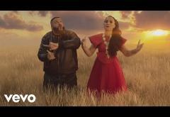 DJ Khaled - I Believe ft. Demi Lovato | VIDEOCLIP