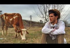 Rapperu´ Ilie - Iubirea ft. Cuza | VIDEOCLIP