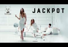 The Motans - Jackpot | VIDEOCLIP