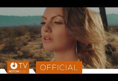 Manuel Riva feat. Alexandra Stan - Miami | VIDEOCLIP