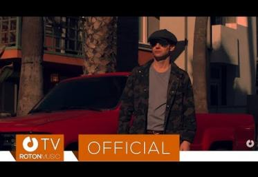 AKCENT feat. Ackym & Veo - Rendez Vous | VIDEOCLIP