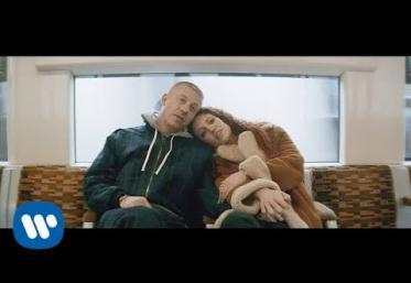 Rudimental - These Days feat. Jess Glynne, Macklemore & Dan Caplen | VIDEOCLIP