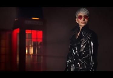Giulia - Îmi dă fiori | VIDEOCLIP