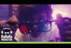 Seredinschi feat. JUNO & Dorian - 3D la noapte | VIDEOCLIP