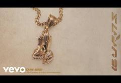 BURNS - Hands On Me (Audio) ft. Maluma, Rae Sremmurd | PIESĂ NOUĂ