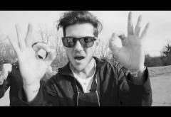 Studio 66 feat. Noaptea Târziu - JUPÂNII | VIDEOCLIP