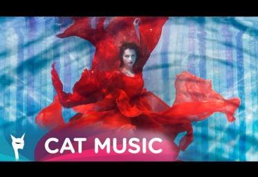 Lidia Buble - Sub apă | VIDEOCLIP