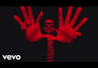 Sean Paul & Major Lazer - Tip Pon It | VIDEOCLIP