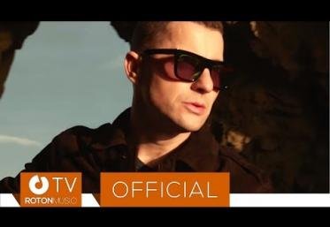 Akcent - How Many Times | VIDEOCLIP
