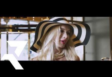 GUZ - Iubesc Maniacal | VIDEOCLIP