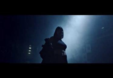 Charli XCX - 5 In The Morning | VIDEOCLIP