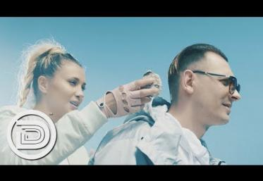 Doddy feat. Lora - Dor Să Te Ador | VIDEOCLIP