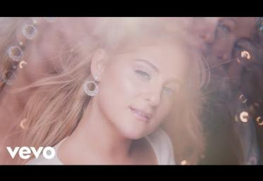 Meghan Trainor - Let You Be Right | VIDEOCLIP