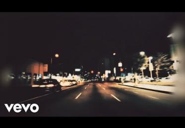 Demi Lovato - Sober | LYRIC VIDEO