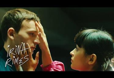 Irina Rimes feat. The Motans - Cel mai bun DJ | VIDEOCLIP