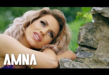 Amna - De câte X vrei tu | VIDEOCLIP