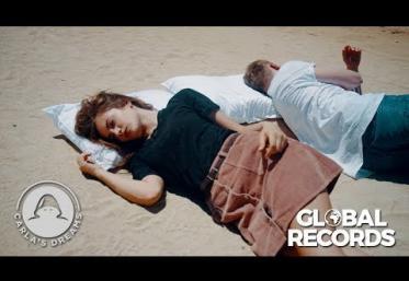 Carla´s Dreams - Lacrimi și pumni în pereți | VIDEOCLIP
