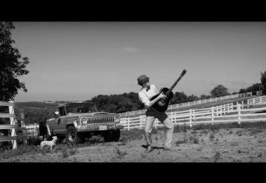 Jason Mraz - Might As Well Dance | VIDEOCLIP