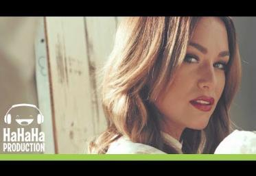 Feli feat. Guess Who - Cântă | VIDEOCLIP