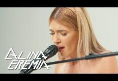 Alina Eremia - Cerul  (Proconsul Cover) | VIDEOCLIP