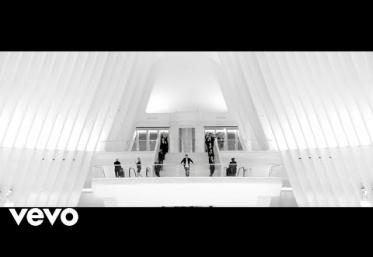 OneRepublic - Connection | VIDEOCLIP