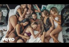 Maluma - Mala Mía | VIDEOCLIP