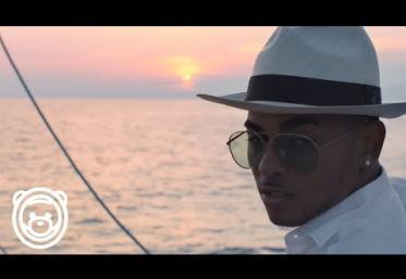 Ozuna - Me Dijeron | VIDEOCLIP