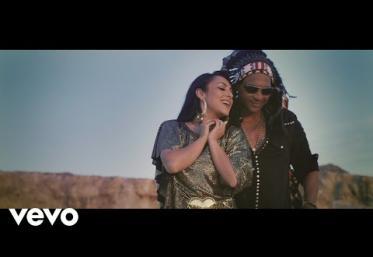 Enrique Iglesias, Andra, Descemer Bueno feat. EL Micha -  Nos Fuimos Lejos (Romanian Remix Video) | VIDEOCLIP
