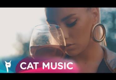 JO - Sangria | VIDEOCLIP