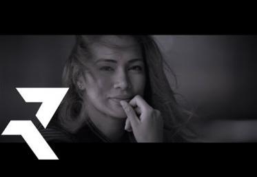 Guz - Doi | VIDEOCLIP