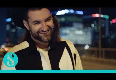 Smiley feat. Dorian - Aprinde Scânteia | VIDEOCLIP