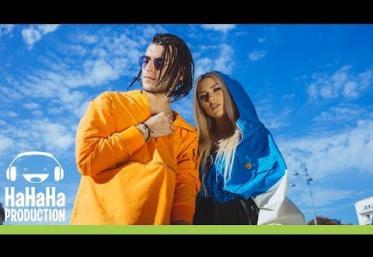 Kalle feat. JO - Bagajul | VIDEOCLIP