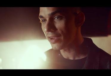 Vescan feat. Mira - Ce-o fi o fi | VIDEOCLIP