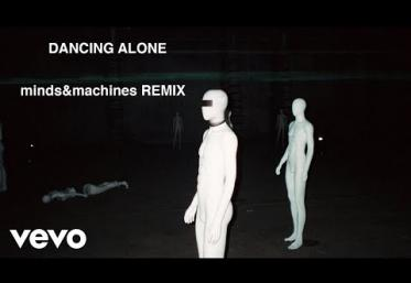 Axwell / Ingrosso, RØMANS - Dancing Alone ft. RØMANS | PIESĂ NOUĂ