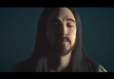 Steve Aoki feat. Ina Wroldsen  - Lie To Me | VIDEOCLIP