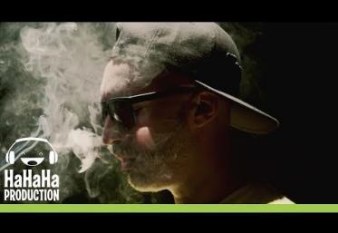 Cabron - Strada (Cenzurat) | VIDEOCLIP