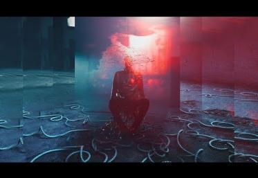 Martin Garrix - Access | VIDEOCLIP