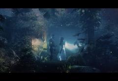 Bazzi feat. Camila Cabello - Beautiful | VIDEOCLIP