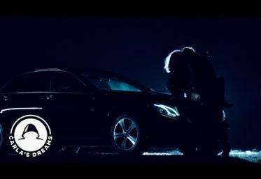 Carla's Dreams - Ca Benzina | Nocturn: Act 2