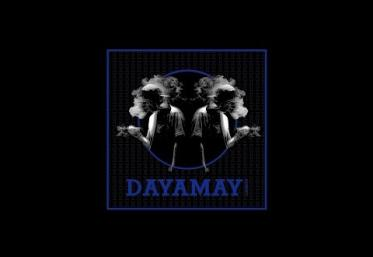 Cabron - Dayamay | VIDEOCLIP